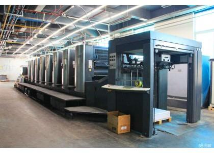 ประโยชน์ของการออกแบบถ้วยกระดาษโดยใช้การพิมพ์แบบ Flexographic