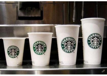 คุณรู้เกี่ยวกับมาตรฐานแก้วกระดาษในประเทศมากแค่ไหน
