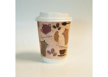 ห้าวิธีในการเลือกถ้วยกระดาษที่มีคุณภาพดี!
