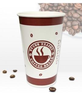 แก้วกระดาษ 16oz | แก้วกาแฟกระดาษ 16oz | แก้วกระดาษกาแฟ | ถ้วยกระดาษ 16oz | ถ้วยกาแฟขนาดใหญ่ 16oz | แก้วกาแฟขนาดใหญ่ 16oz | ถ้วยกระดาษ 16oz กาแฟ | แก้วกระดาษลายน่ารักๆ