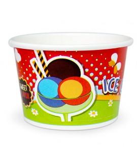 ถ้วยไอศกรีมขนาด 260cc (95) | ถ้วยกระดาษใส่ขนม | ถ้วยใส่ไอติมทอด | ถ้วยไอศกรีม | ถ้วยกระดาษ | ถ้วยกระดาษใส่เค้ก | ถ้วยคัพเค้ก | ถ้วยกระดาษราคาถูก | ถ้วยซุป | ถ้วยกระดาษซุป | ถ้วยกระดาษ 260cc (95) | ถ้วยกระดาษซุป 260cc (95) | ถ้วยกระดาษ |ถ้วยกระดาษลายน่ารัก