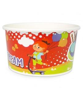ถ้วยไอศกรีมขนาด 390cc (S) | ถ้วยกระดาษใส่ขนม | ถ้วยใส่ไอติมทอด | ถ้วยไอศกรีม | ถ้วยกระดาษ | ถ้วยกระดาษใส่เค้ก | ถ้วยคัพเค้ก | ถ้วยกระดาษราคาถูก | ถ้วยซุป | ถ้วยกระดาษซุป | ถ้วยกระดาษ 390 S | ถ้วยกระดาษสูง 390 | ถ้วยกระดาษซุป 390 S | ถ้วยกระดาษ
